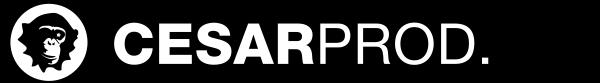Cesar Prod Logo
